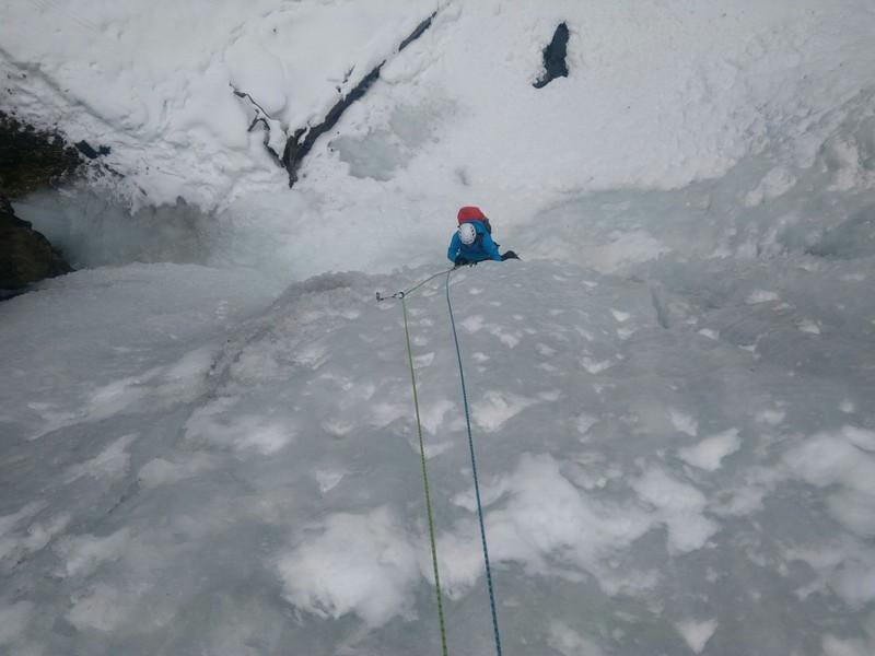 sottoguda cascate di ghiaccio guide alpine proup (57)