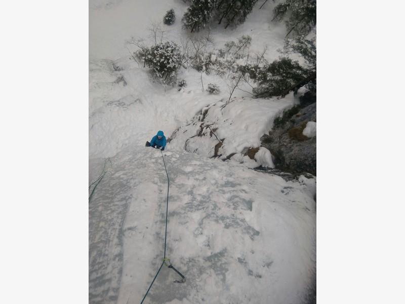 sottoguda cascate di ghiaccio guide alpine proup (58)