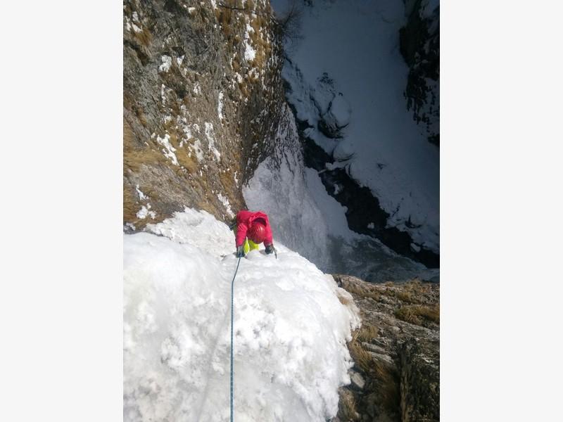 sottoguda cascate di ghiaccio guide alpine proup (59)