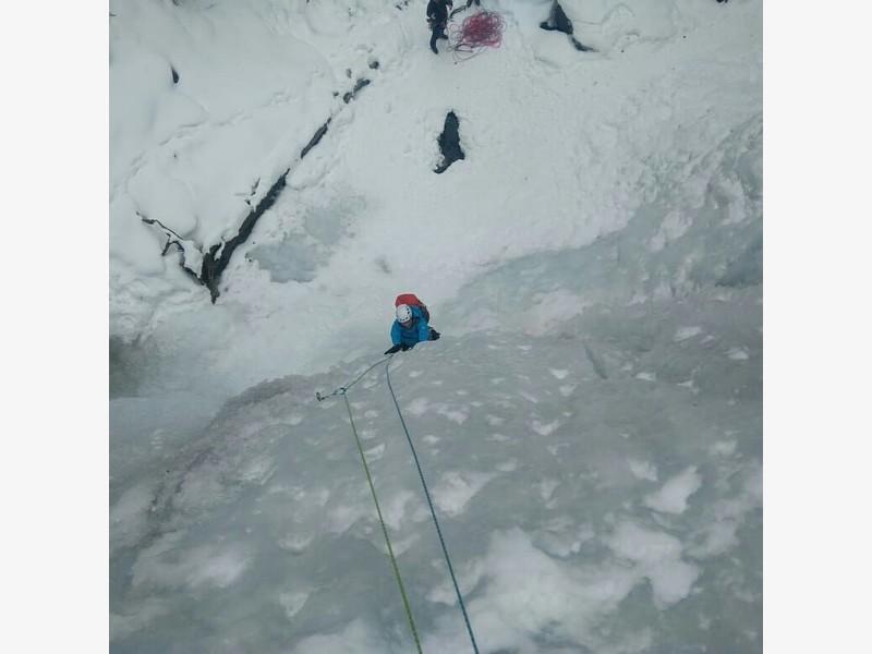 sottoguda cascate di ghiaccio guide alpine proup (6)