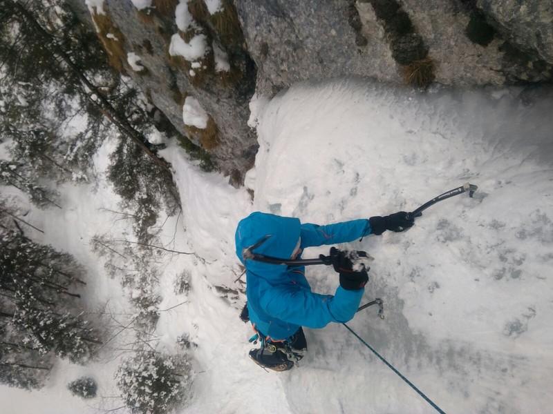 sottoguda cascate di ghiaccio guide alpine proup (7)