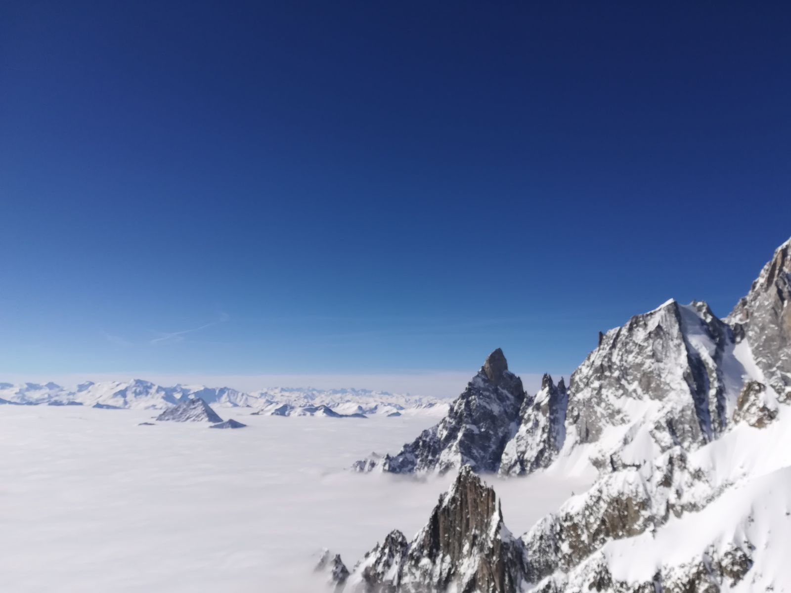 vallee blanche guide alpine proup (1)