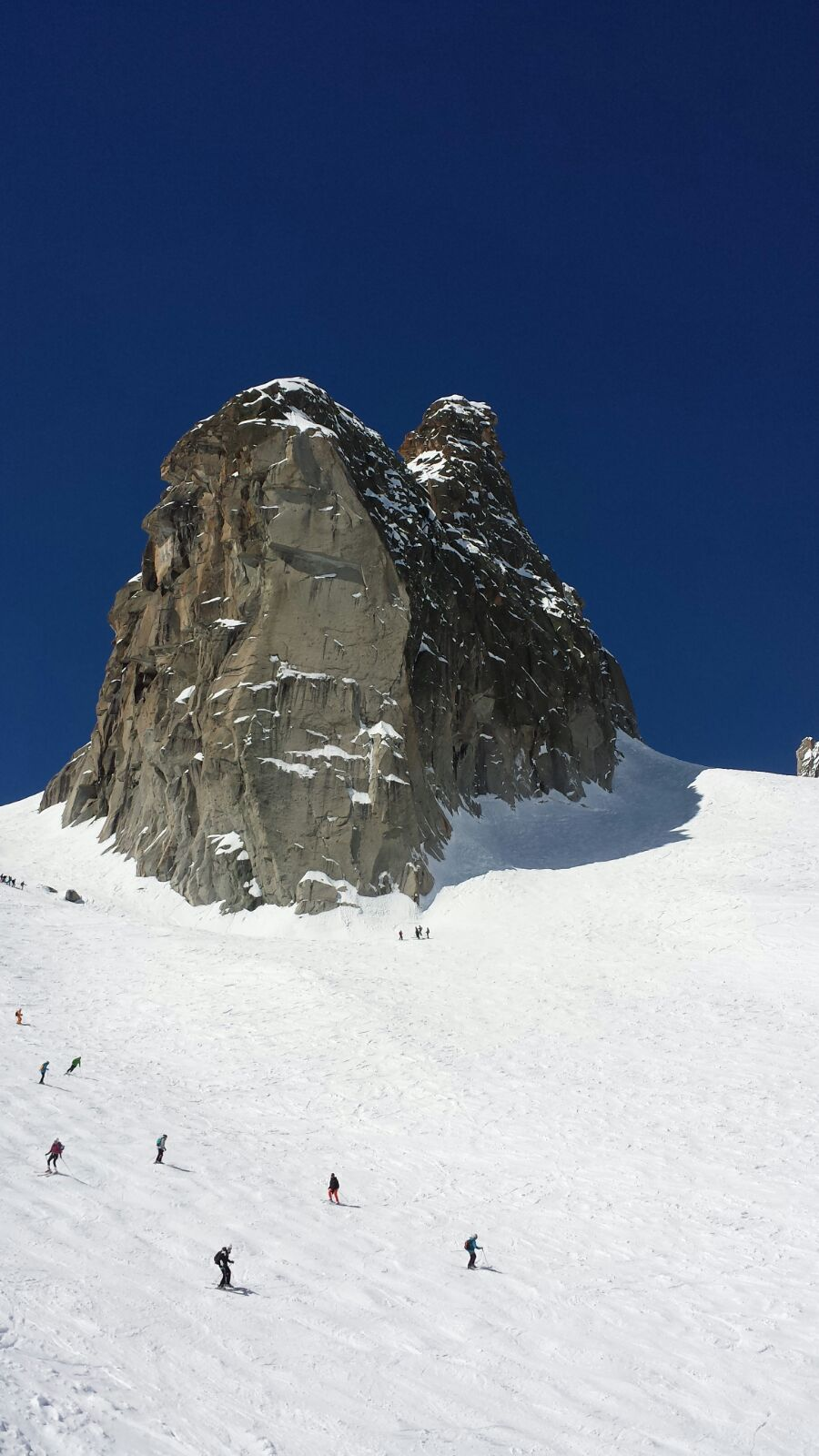 vallee blanche guide alpine proup (15)