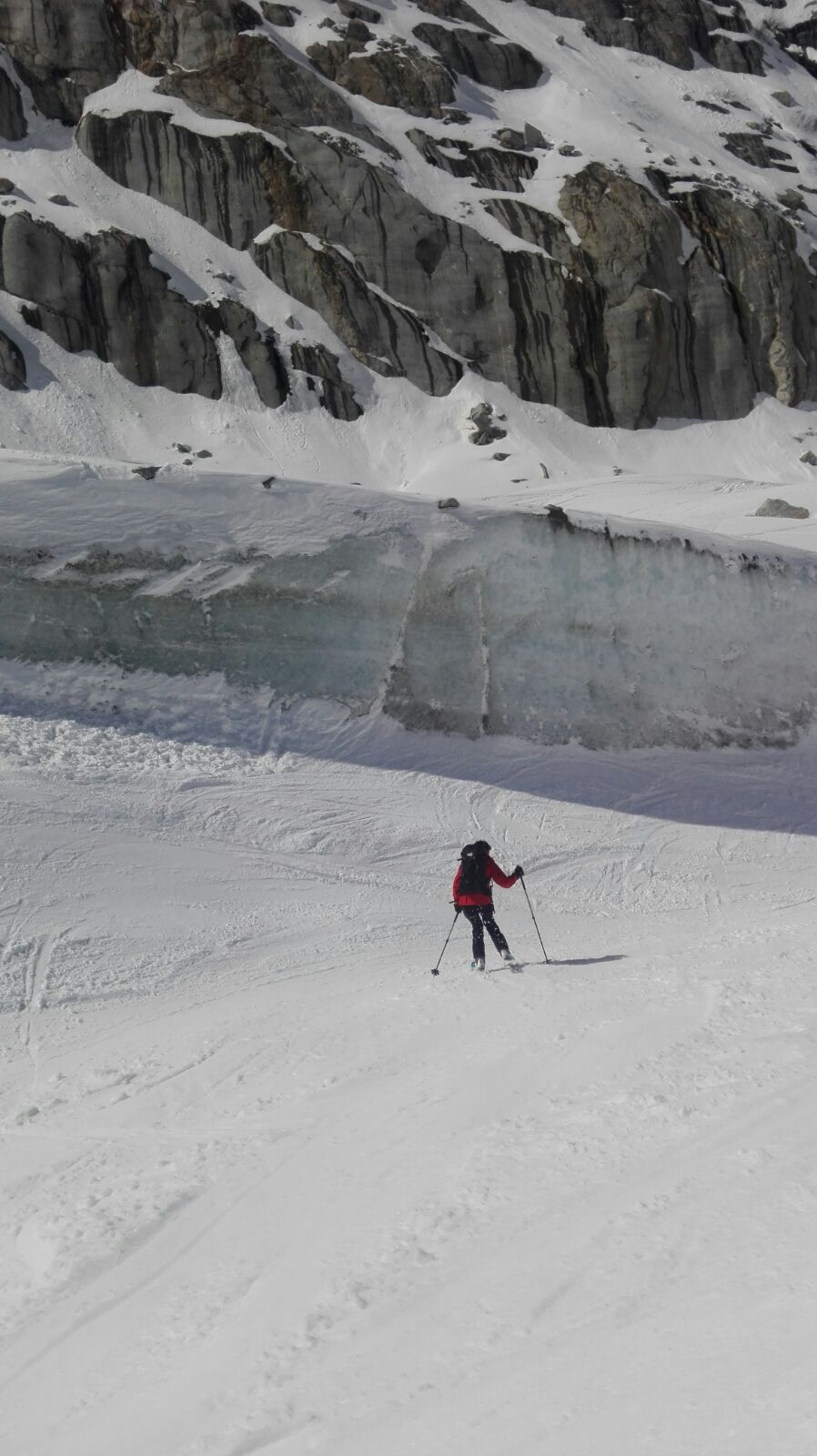 vallee blanche guide alpine proup (19)