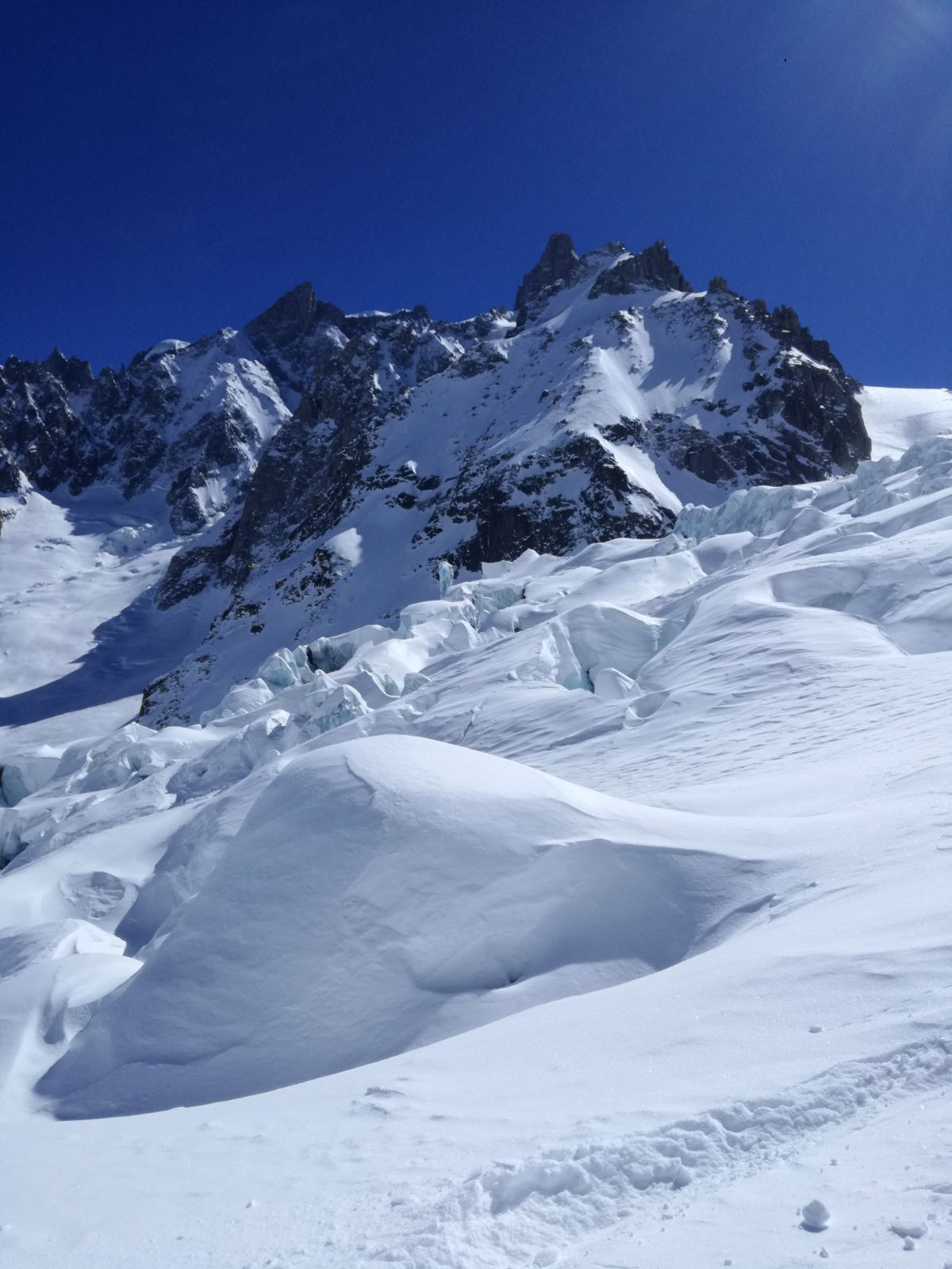 vallee blanche guide alpine proup (23)