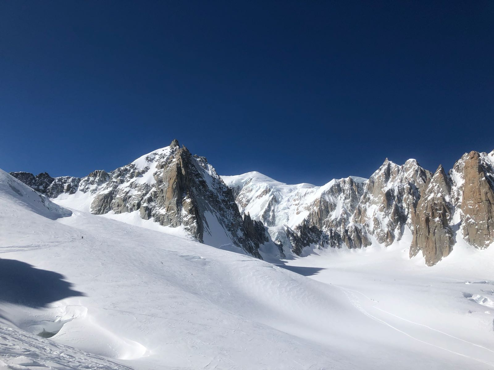 vallee blanche guide alpine proup (29)