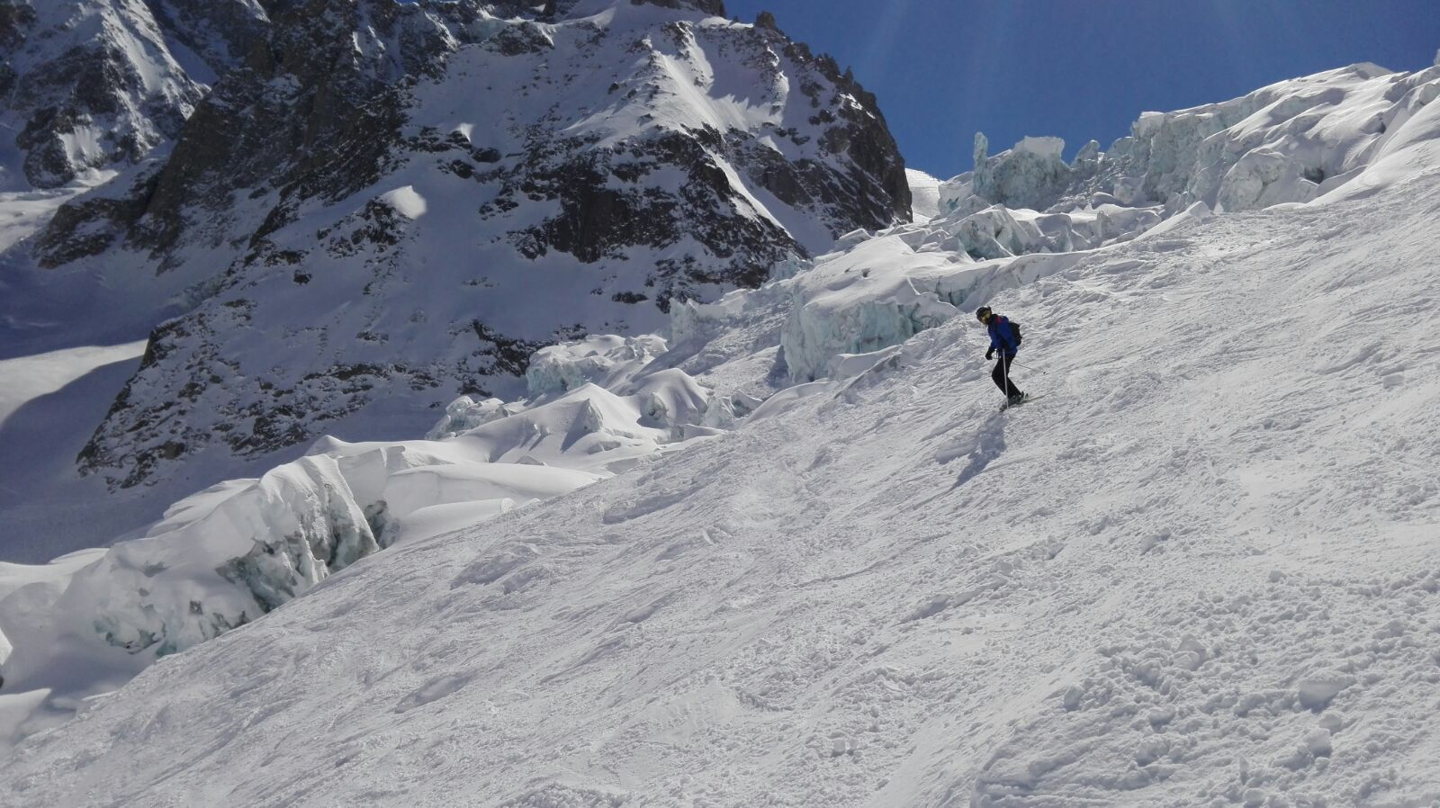 vallee blanche guide alpine proup (36)