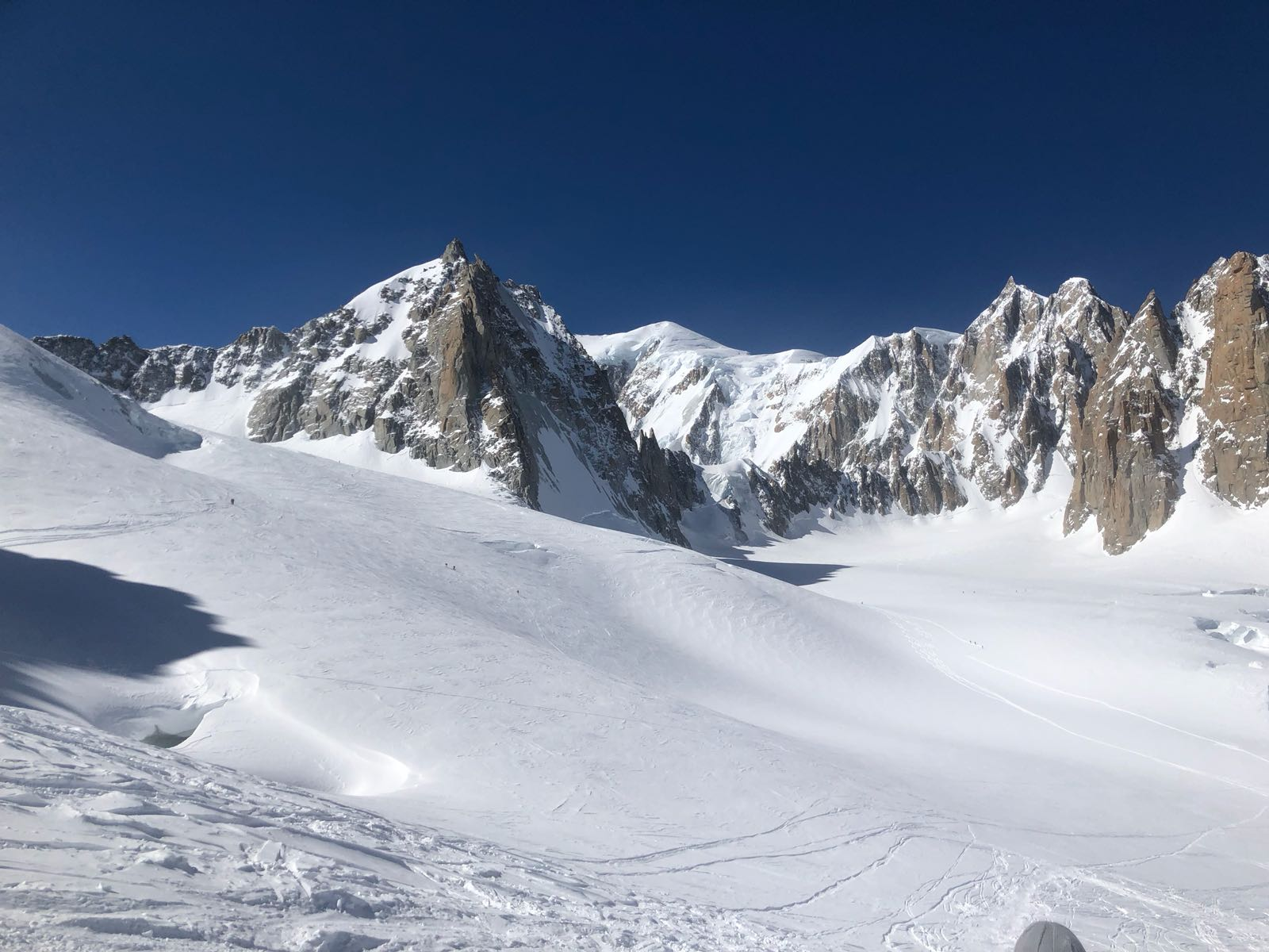 vallee blanche guide alpine proup (43)