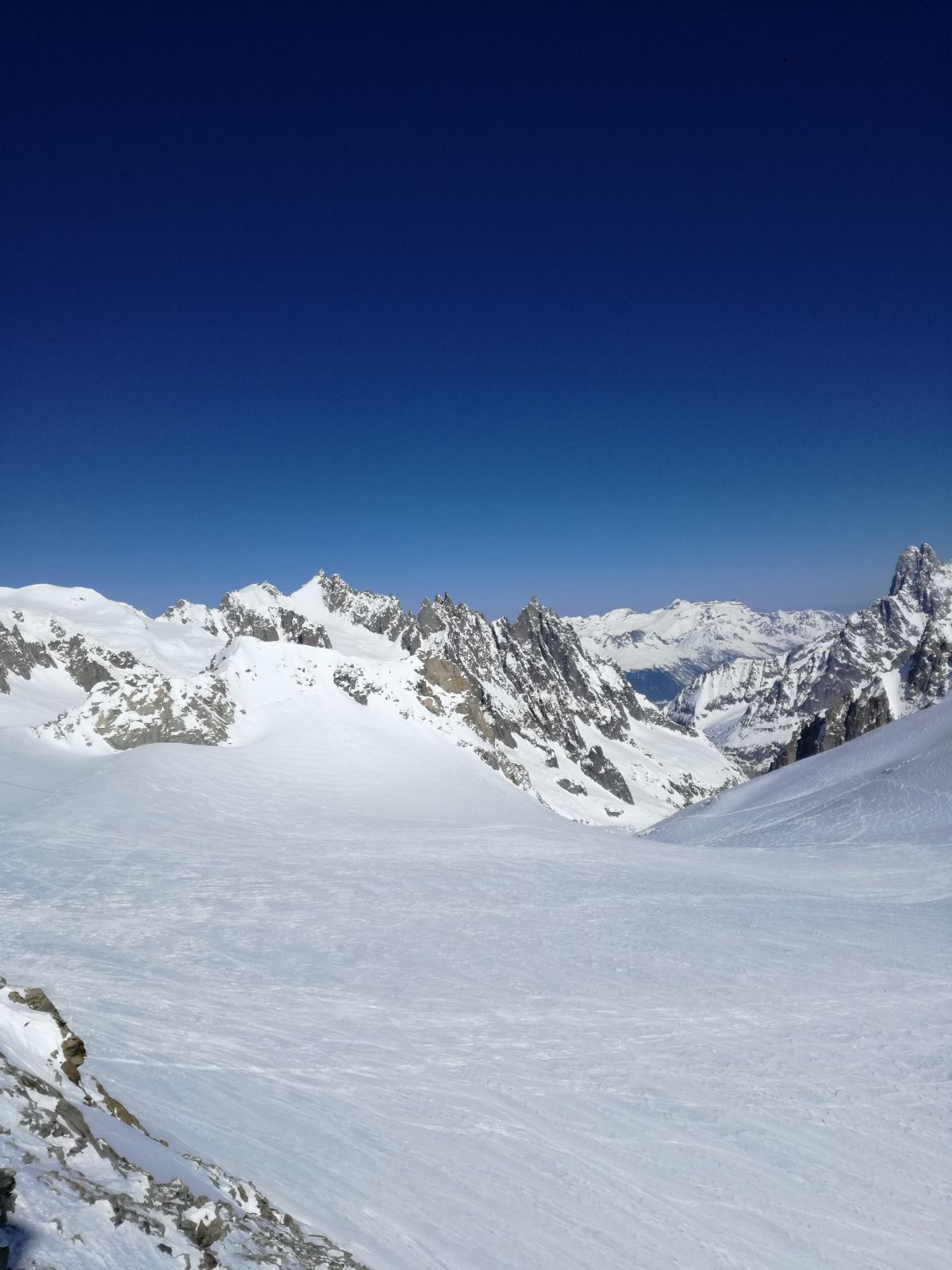 vallee blanche guide alpine proup (45)