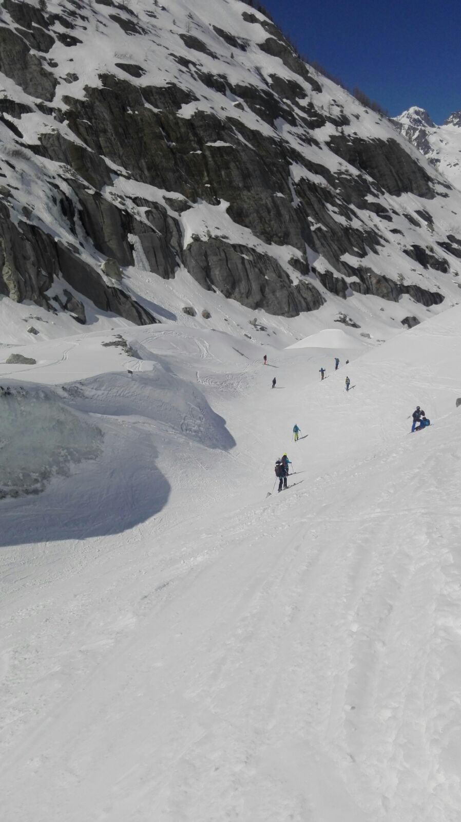 vallee blanche guide alpine proup (48)