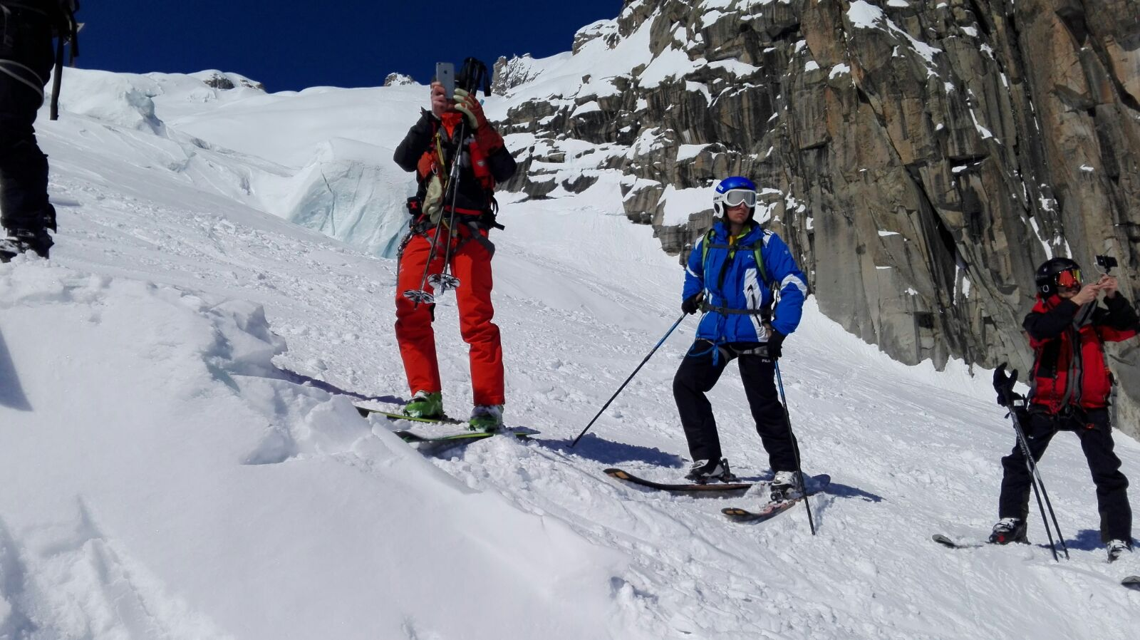 vallee blanche guide alpine proup (51)