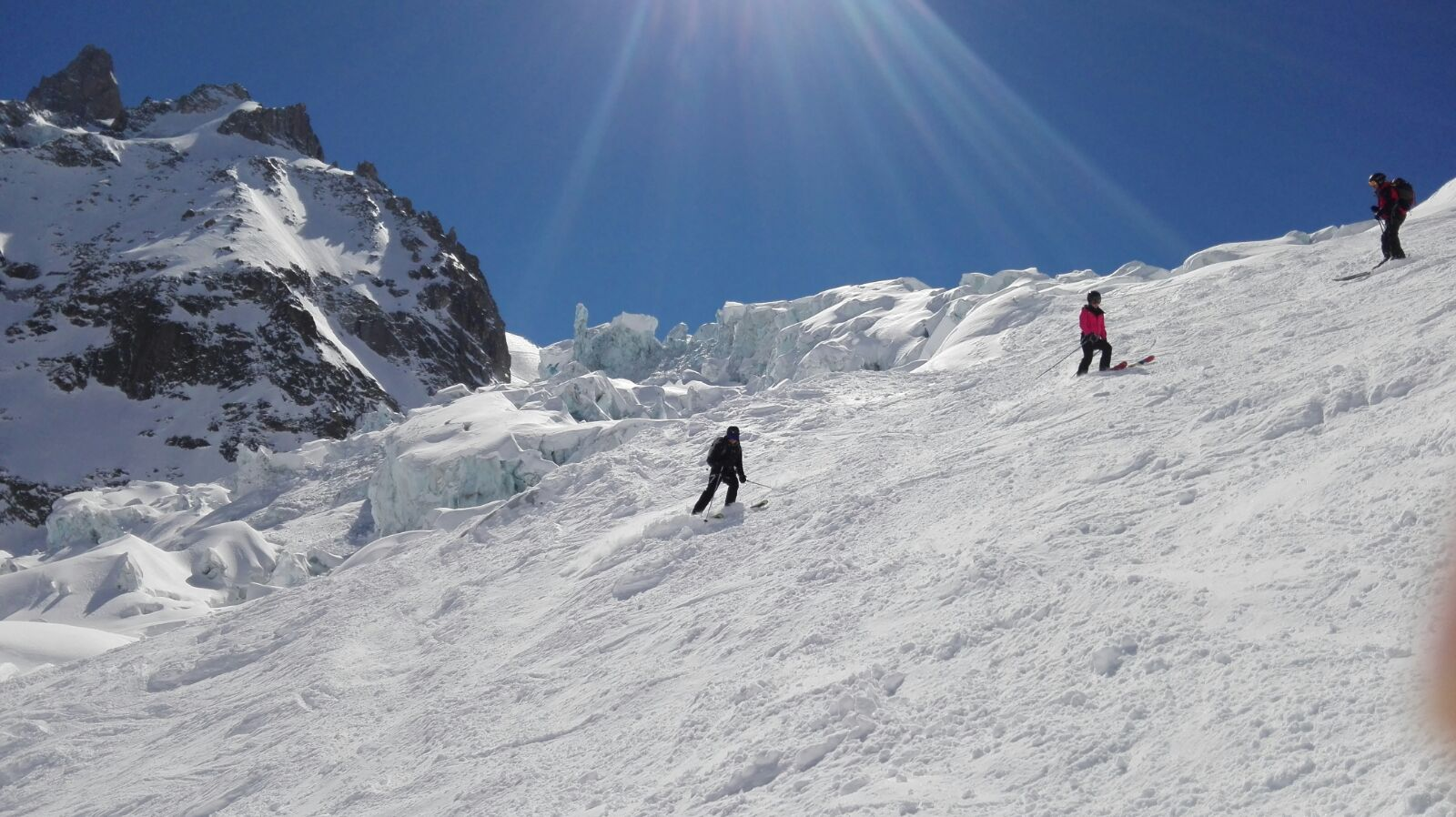 vallee blanche guide alpine proup (53)