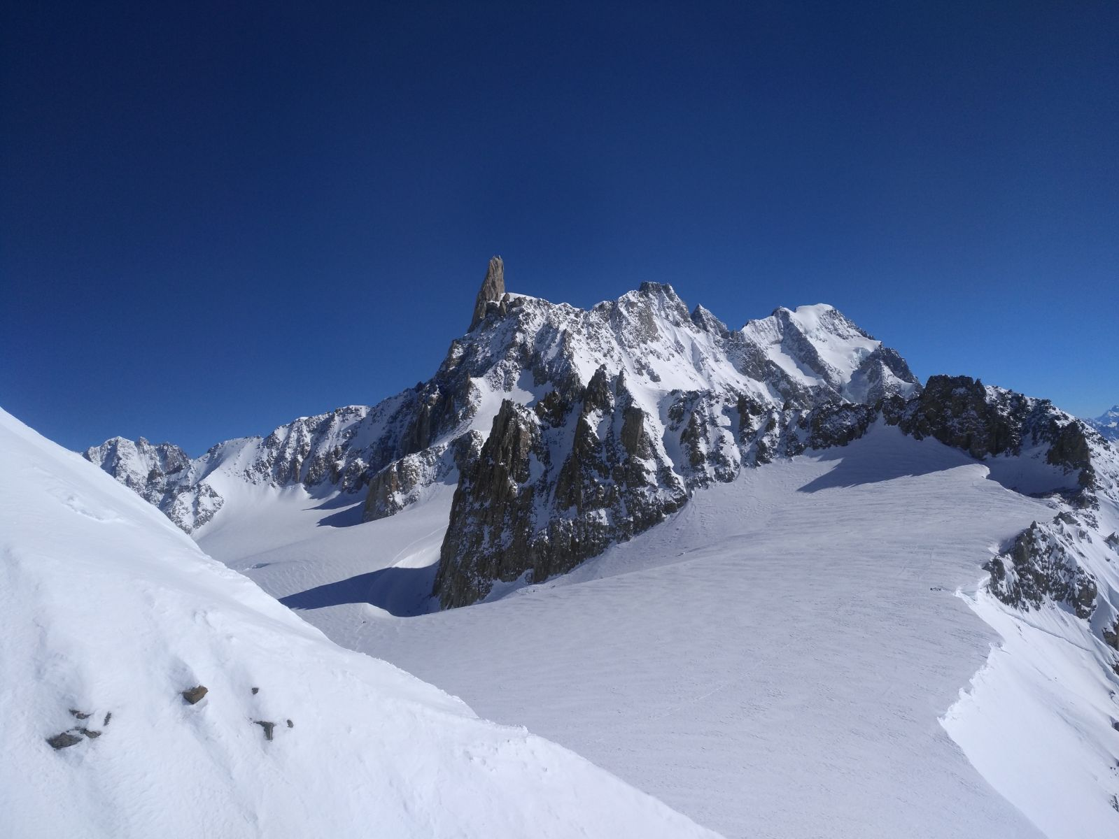 vallee blanche guide alpine proup (6)
