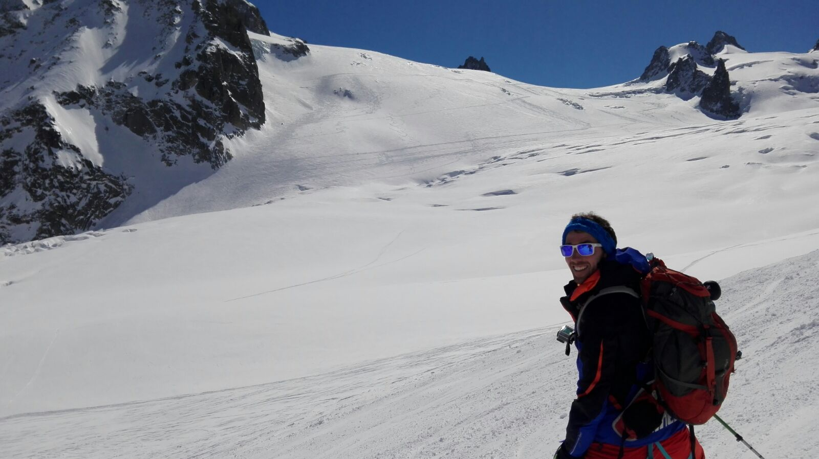 vallee blanche guide alpine proup (61)