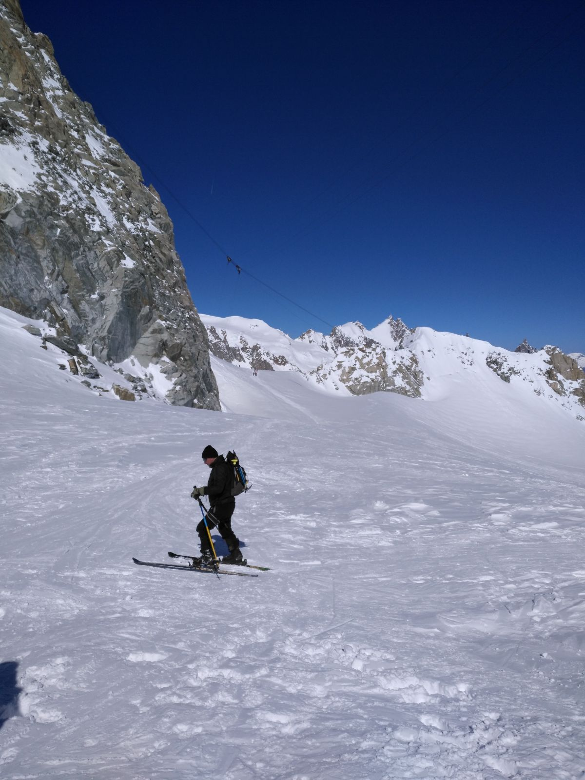 vallee blanche guide alpine proup (64)