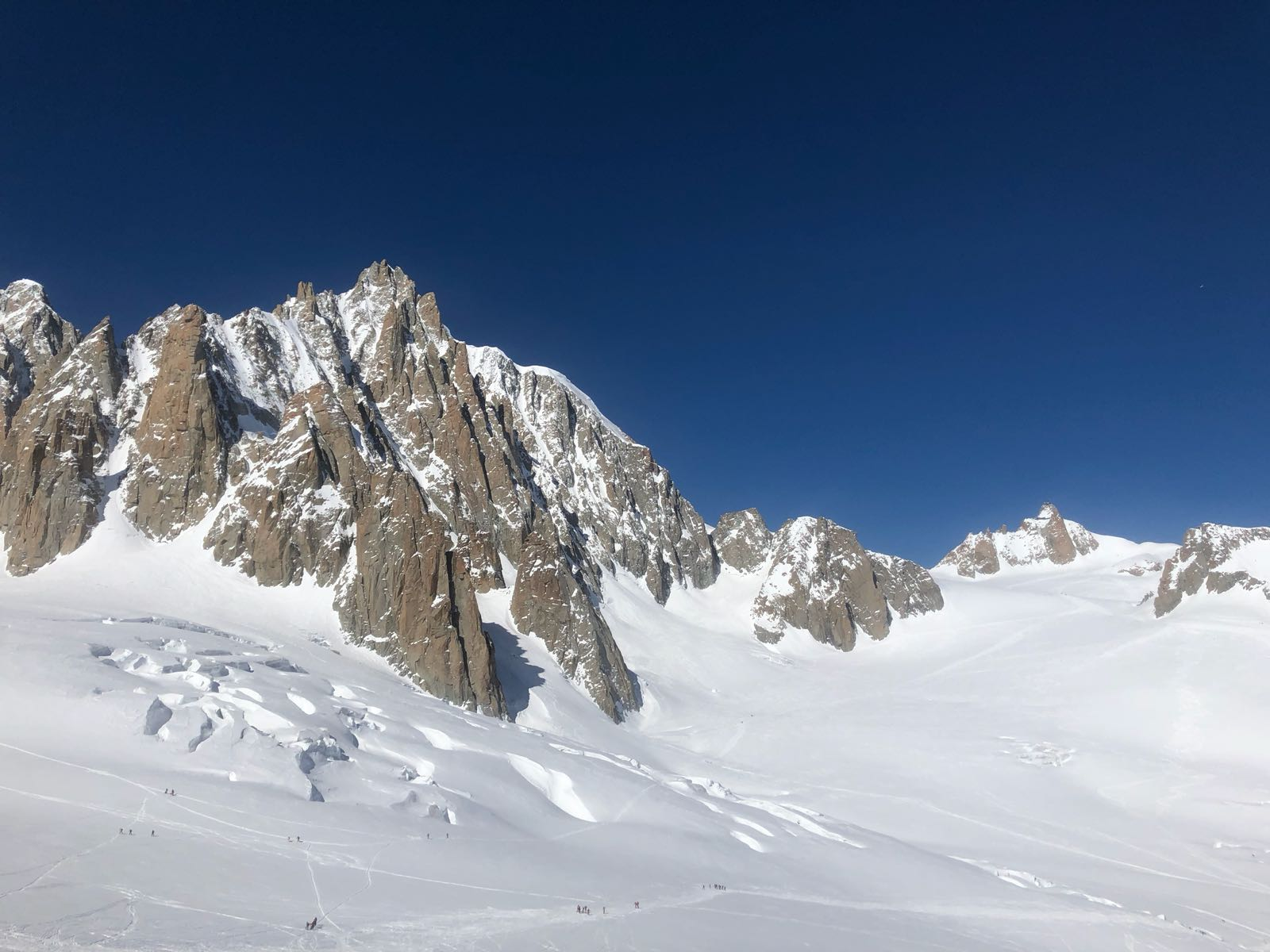vallee blanche guide alpine proup (67)