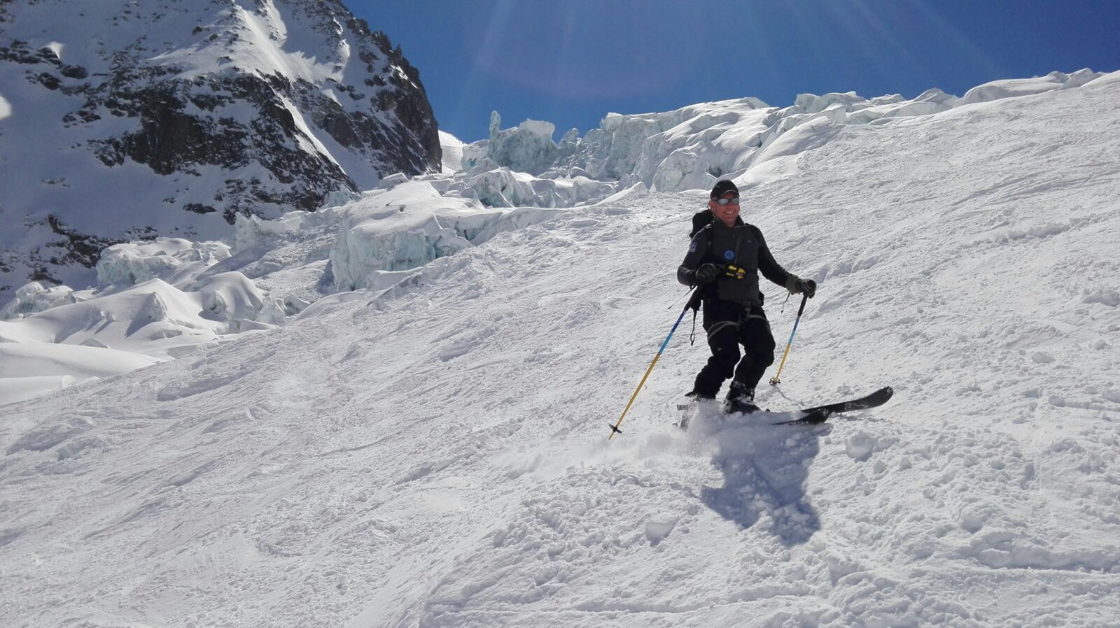 vallee blanche guide alpine proup (69)