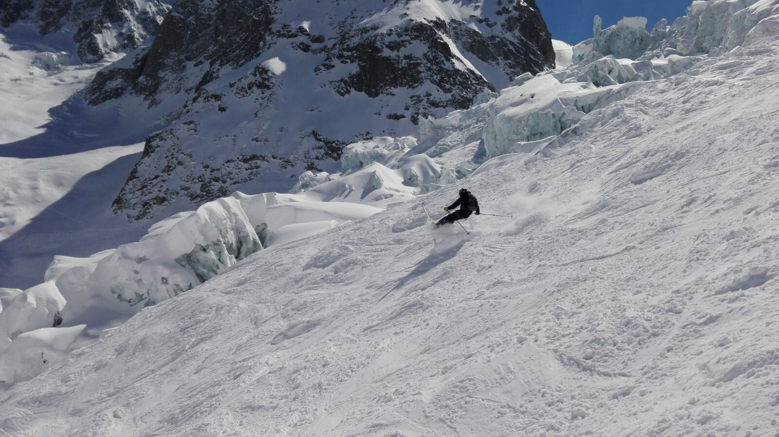 vallee blanche guide alpine proup (7)