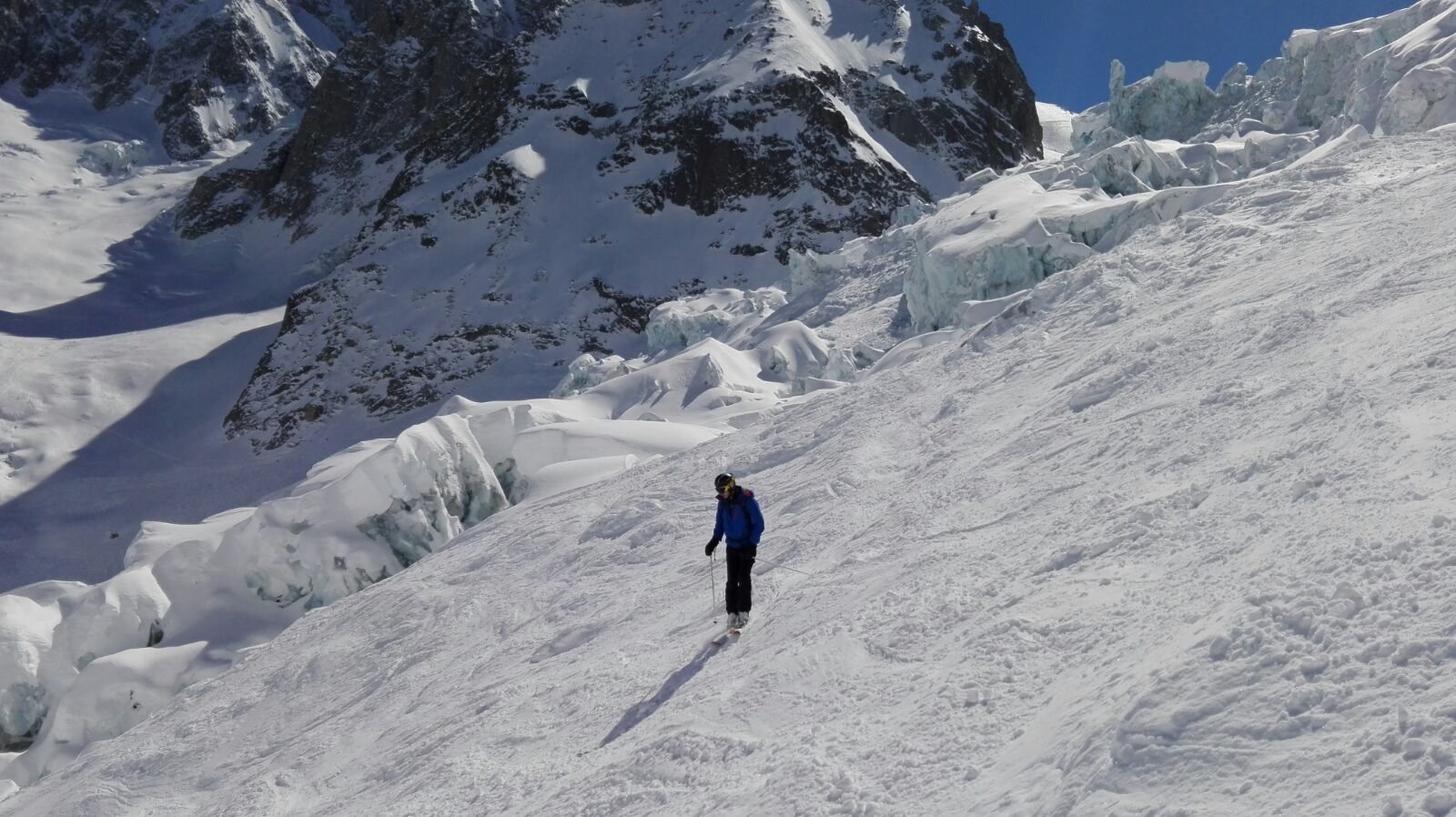 vallee blanche guide alpine proup (74)