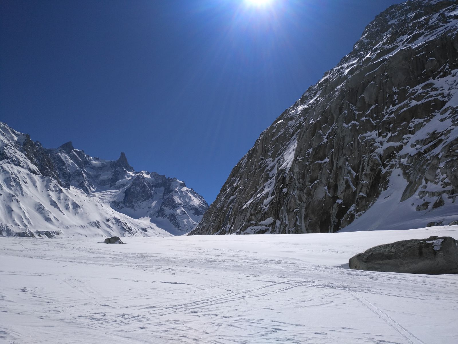 vallee blanche guide alpine proup (76)