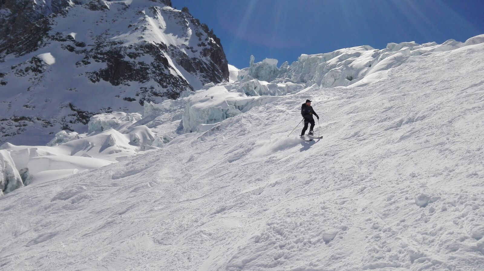 vallee blanche guide alpine proup (9)
