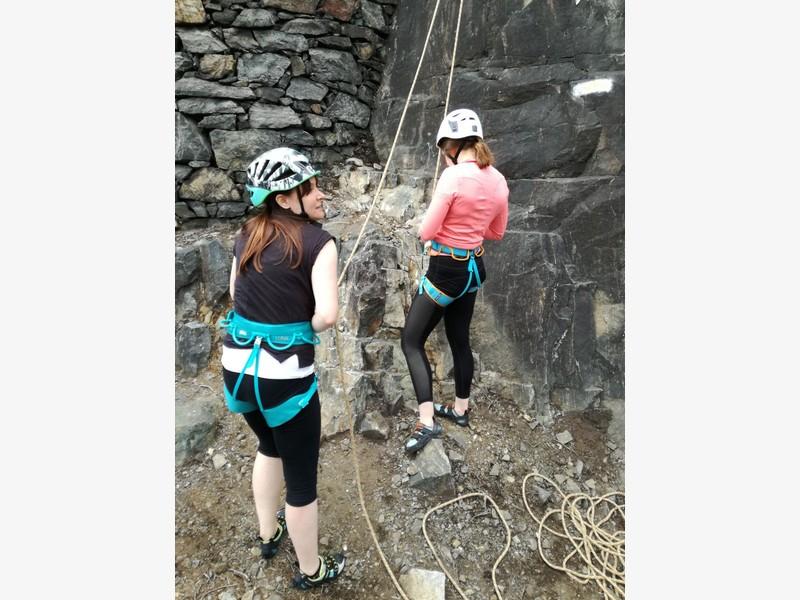 corso arrampicata avanzato guide alpine proup la panoramica falesia ossola (11)