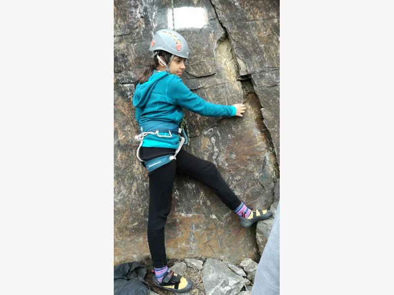 corso arrampicata avanzato guide alpine proup la panoramica falesia ossola (13)