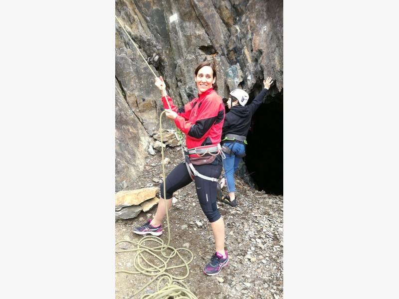 corso arrampicata avanzato guide alpine proup la panoramica falesia ossola (7)