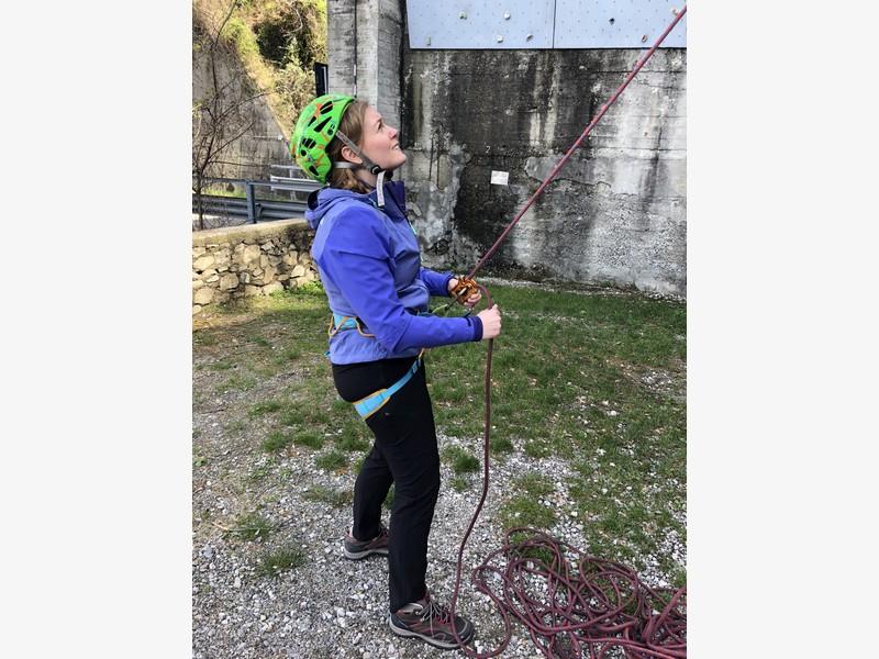corso arrampicata base guide alpine proup (1)