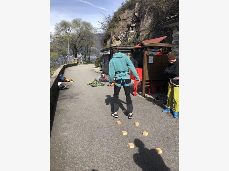 corso arrampicata base guide alpine proup (10)