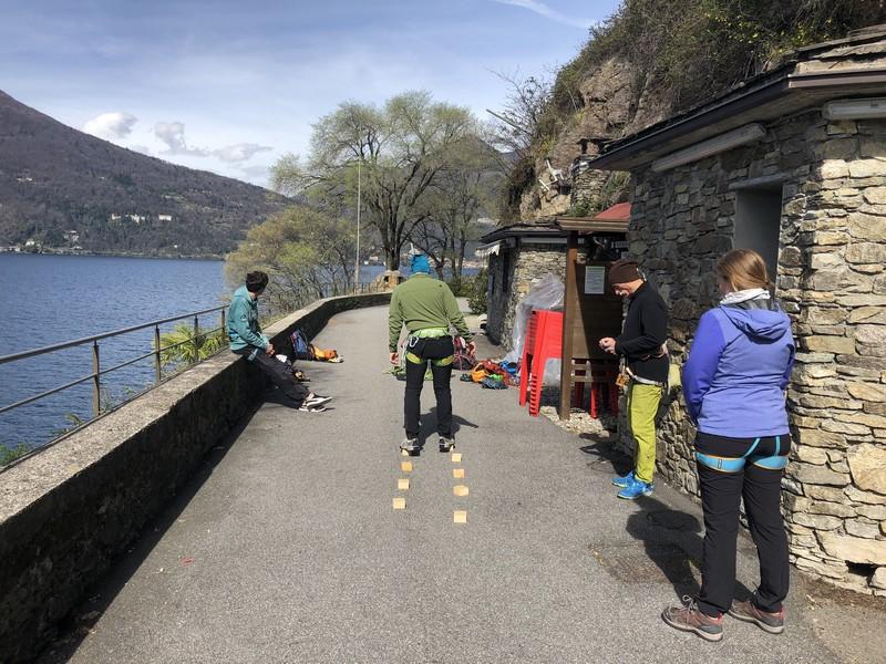 corso arrampicata base guide alpine proup (11)