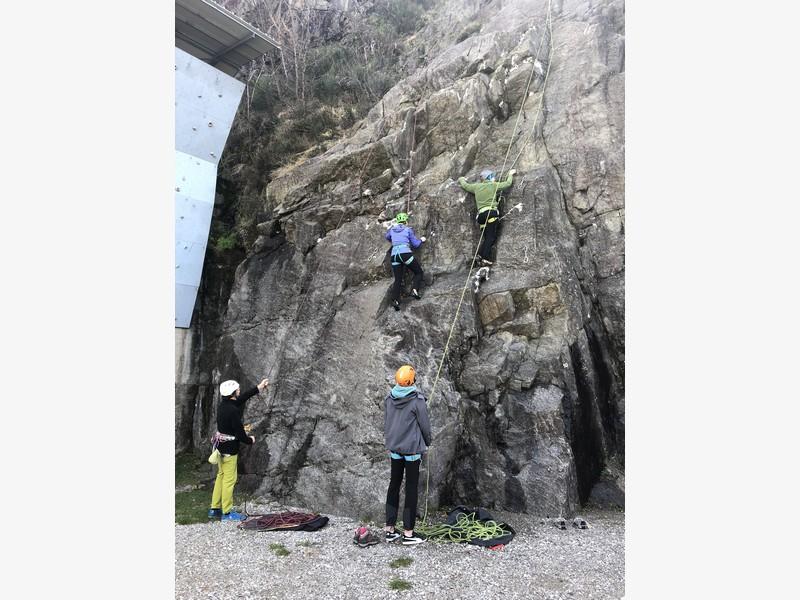 corso arrampicata base guide alpine proup (12)