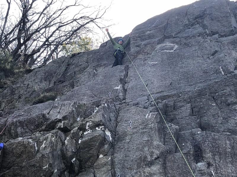 corso arrampicata base guide alpine proup (13)