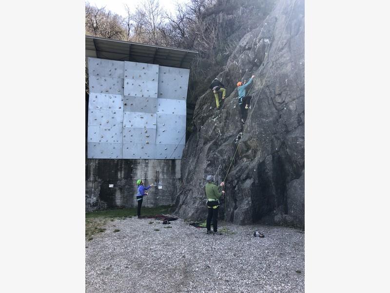 corso arrampicata base guide alpine proup (14)