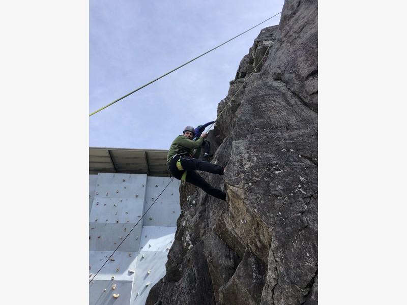 corso arrampicata base guide alpine proup (3)
