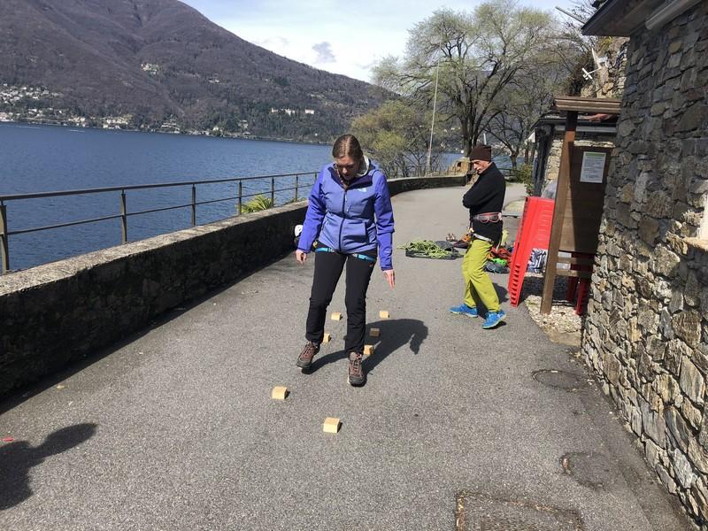 corso arrampicata base guide alpine proup (9)