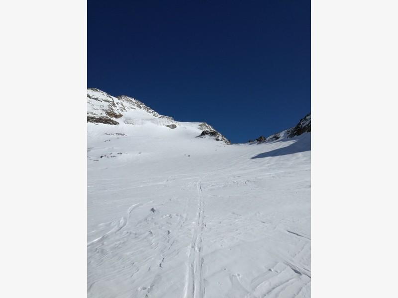punta giordani scialpinismo guide alpine proup (1)