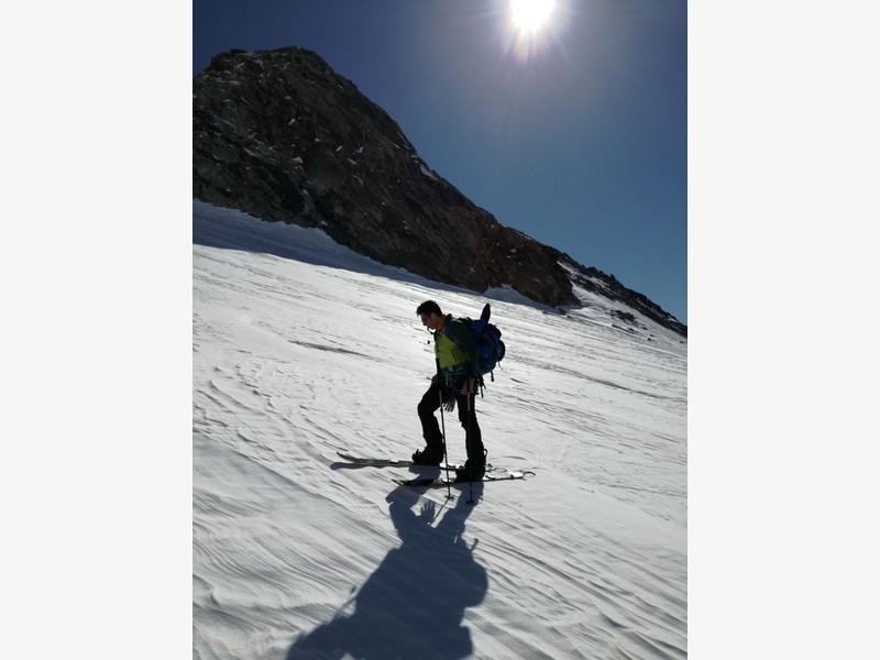 punta giordani scialpinismo guide alpine proup (10)