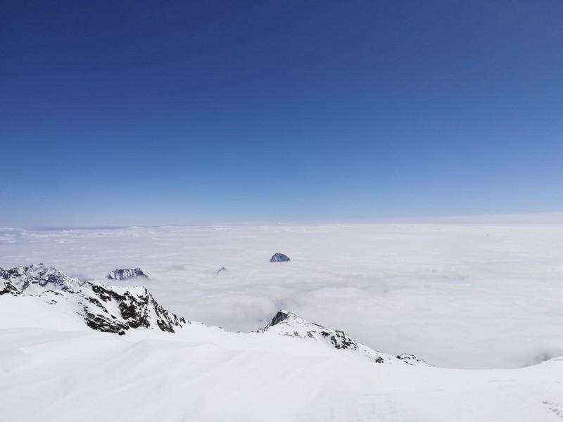 punta giordani scialpinismo guide alpine proup (11)