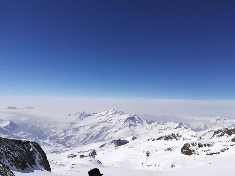 punta giordani scialpinismo guide alpine proup (12)