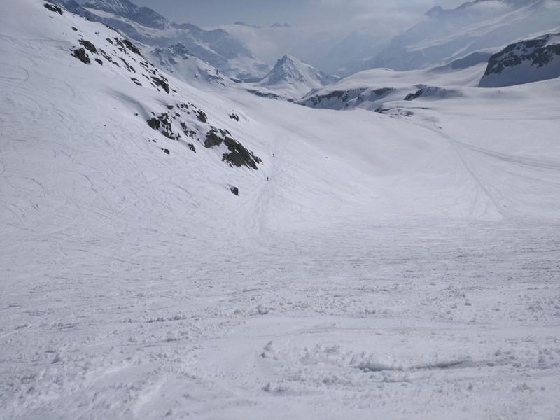 punta giordani scialpinismo guide alpine proup (18)