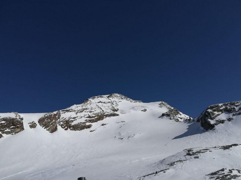punta giordani scialpinismo guide alpine proup (20)