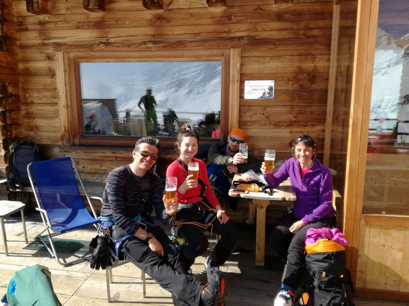 punta giordani scialpinismo guide alpine proup (3)
