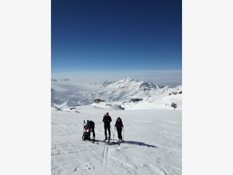 punta giordani scialpinismo guide alpine proup (4)