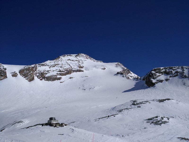 punta giordani scialpinismo guide alpine proup (5)