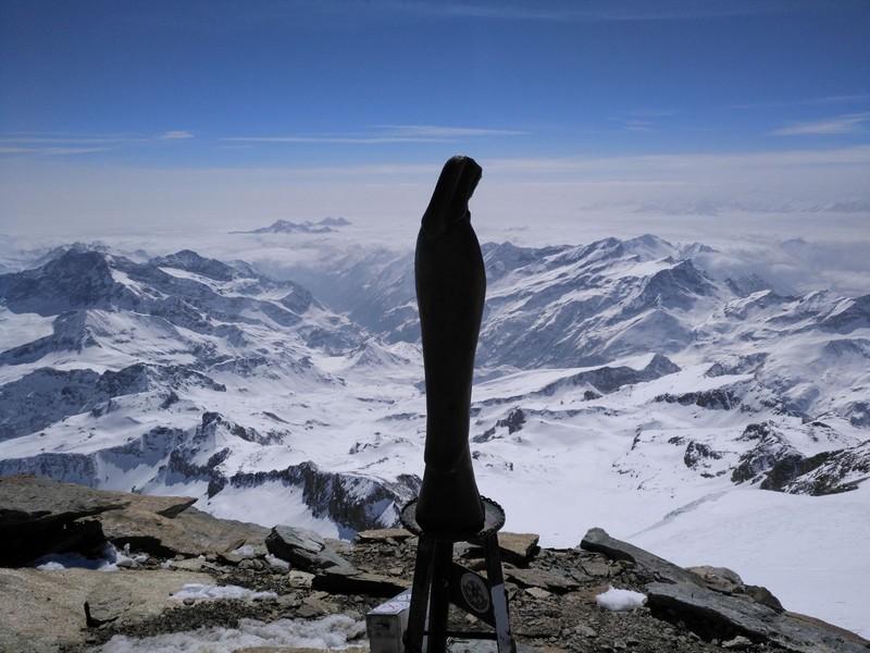 punta giordani scialpinismo guide alpine proup (6)