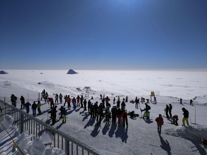 punta giordani scialpinismo guide alpine proup (8)