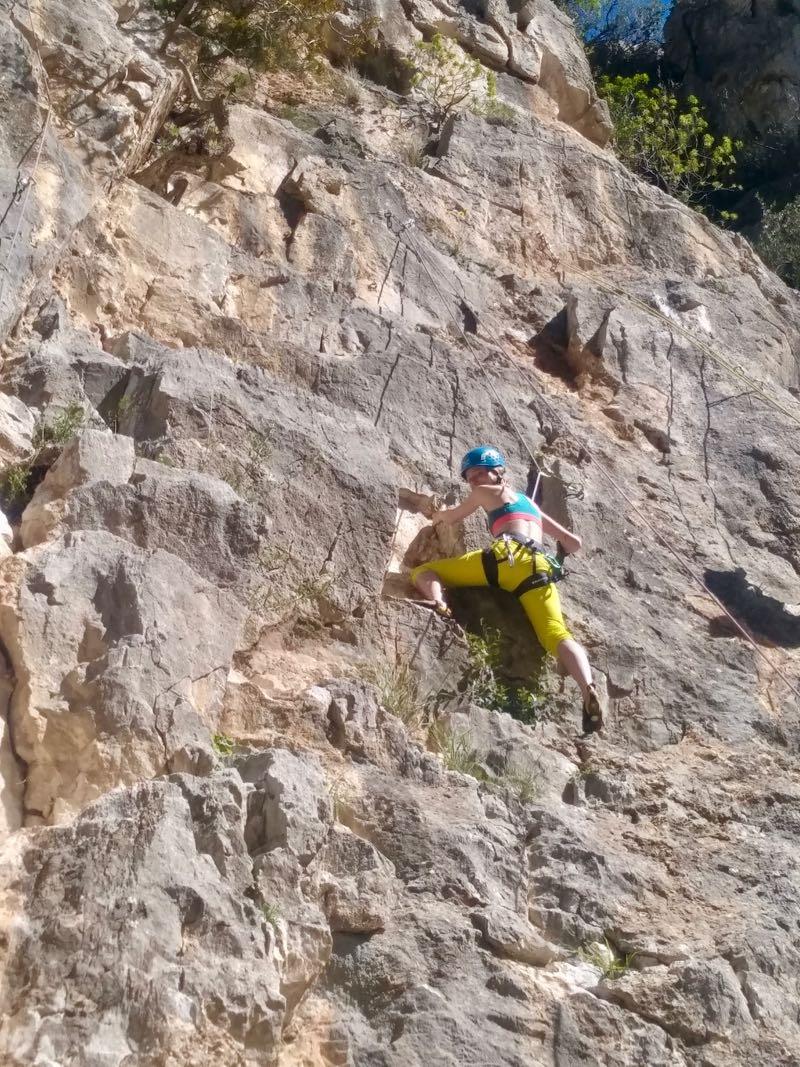 sardinia_easter-climbing_2018 - 14