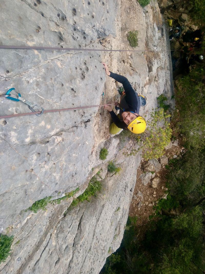 sardinia_easter-climbing_2018 - 3
