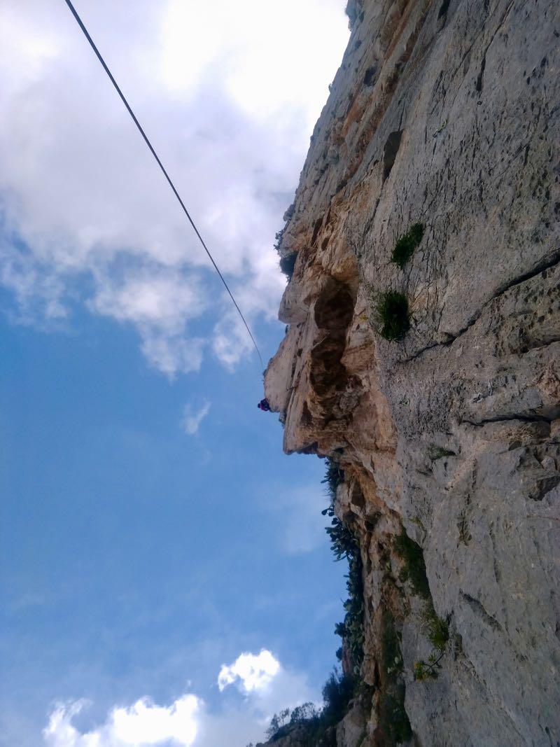 sardinia_easter-climbing_2018 - 6